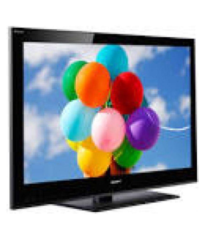 Daktron DN20 80 cm ( 20 ) HD Ready (HDR) LED Television