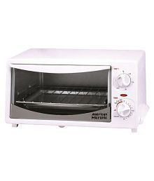 American Micronic 12 L Oven Toaster Grill OTG (1300 W)