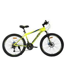 45a85ac6120 Gear Cycles : Buy Gear Cycles online at Best Prices in India on Snapdeal