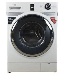 IFB 6.5 Senorita Smart 6.5 Kg White Fully Automatic Fully Automatic Front Load Washing Machine Whitle