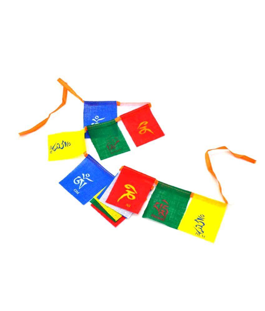 Footjoy DashBoard Idols & Accessories Multicolour