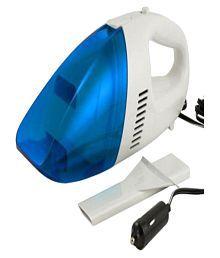 Shopper 52 CMWNCRA12 Accessories Vacuum Cleaner