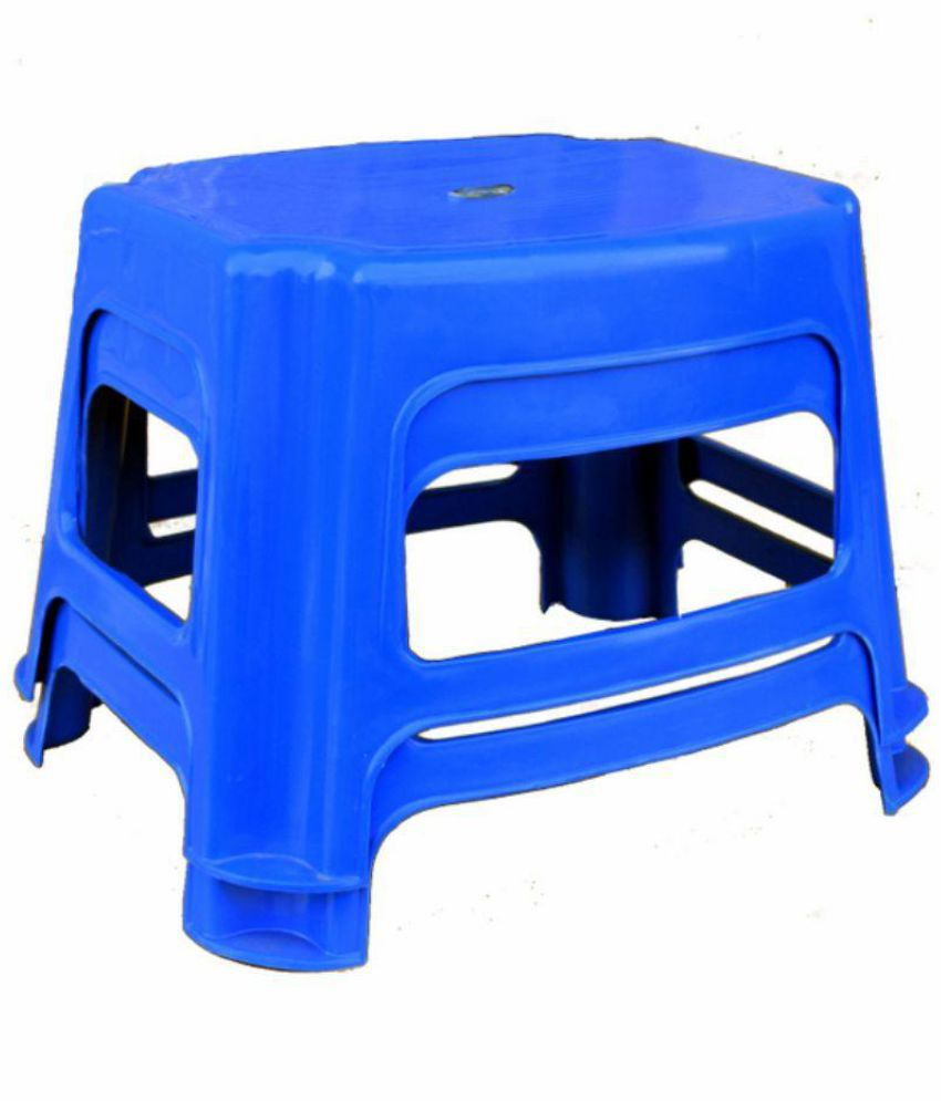 Phenomenal Nilkamal Plastic Step Stool Cjindustries Chair Design For Home Cjindustriesco