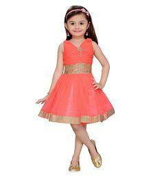 b62ff7fce692 Buy Dresses