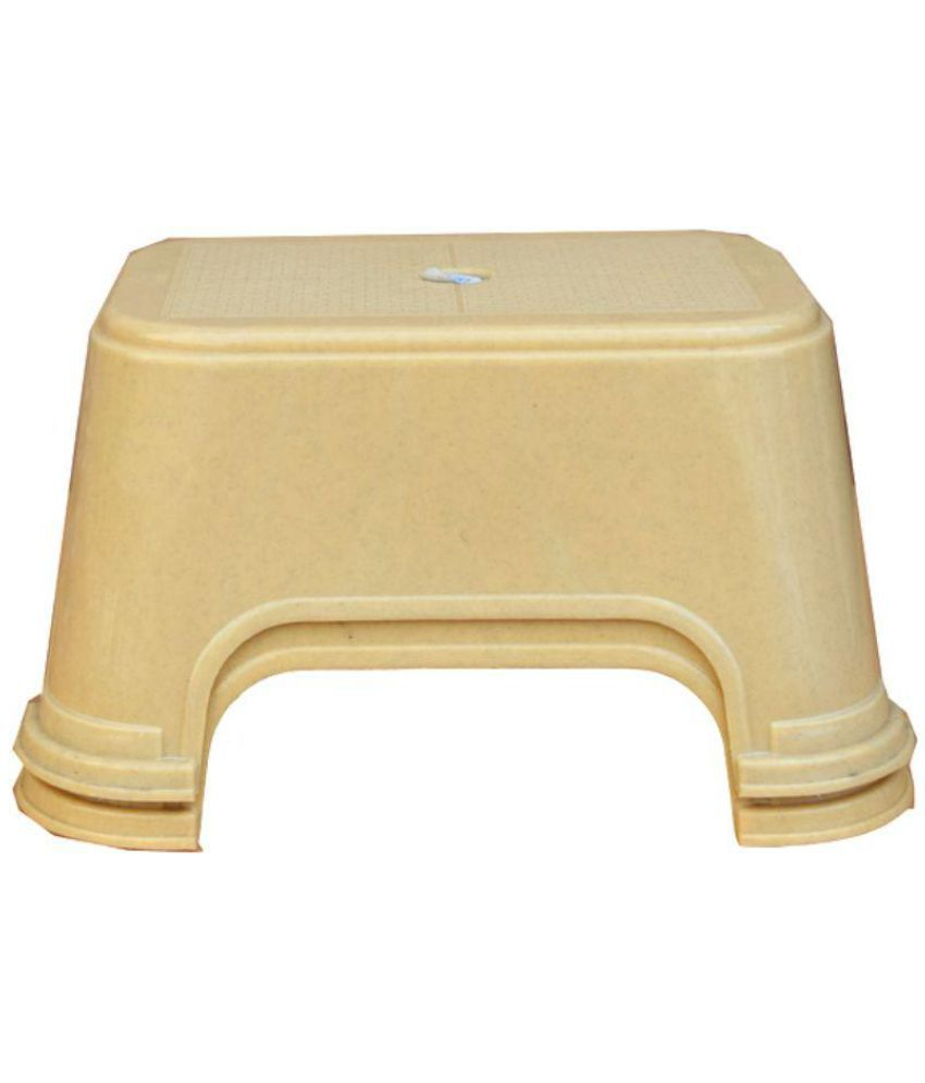 Brilliant Nilkamal Plastic Step Stool Buy Nilkamal Plastic Step Stool Cjindustries Chair Design For Home Cjindustriesco