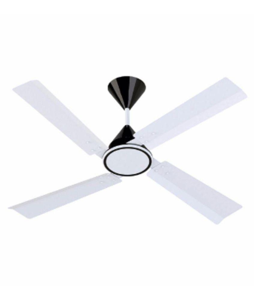 V guard ceiling fan rate mail cabinet v guard 1200 4 air ceilingfan white aloadofball Gallery