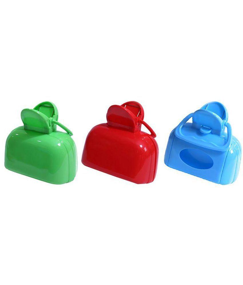 Petsplanet Multi-colour Lint Roller