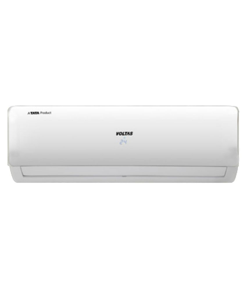 Voltas-123LYV-1-Ton-3-Star-Split-Air-Conditioner