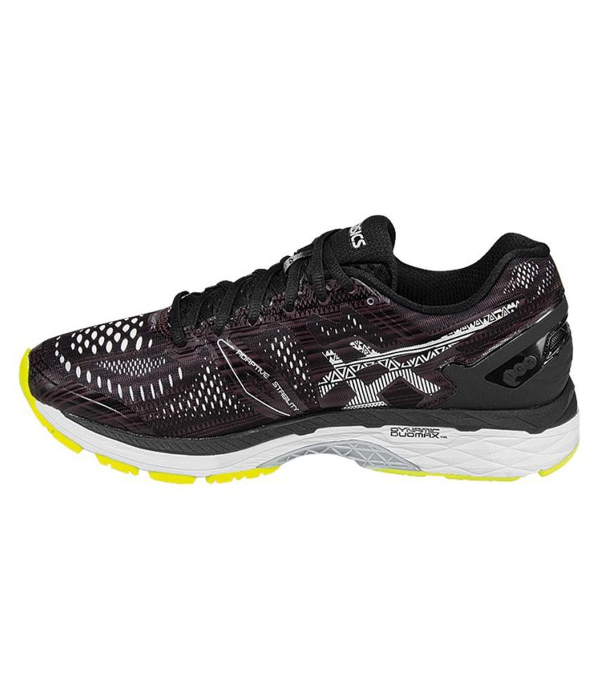 asics gel kayano 445