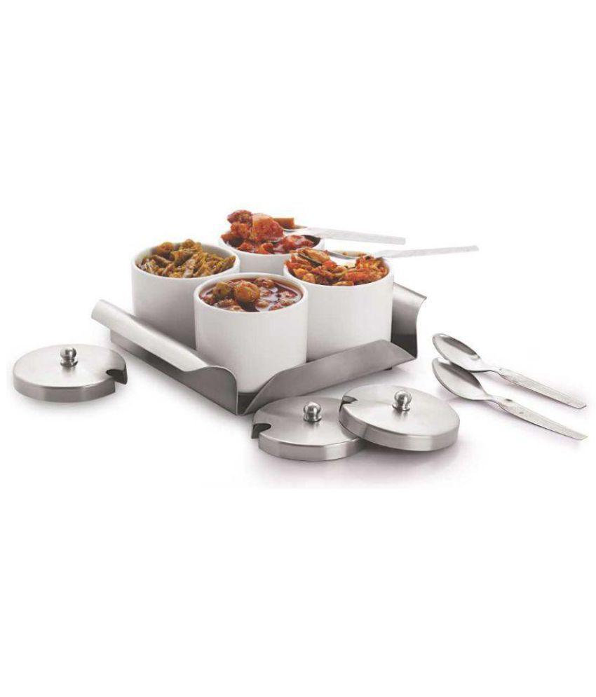 Terrific Mazda Pickle Serving Dishes Buy Online At Best Price In Download Free Architecture Designs Saprecsunscenecom