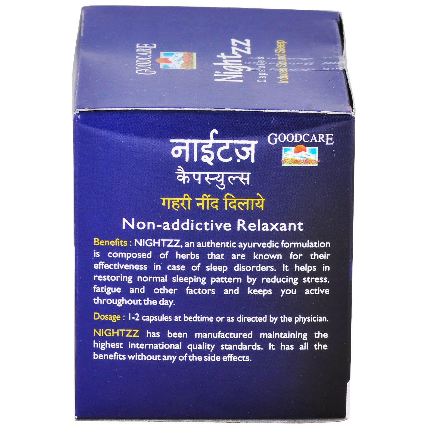 120 Capsule Non-Ironing 100% Quality Herbal Ayurvedagoodcare Pharma Diabet Guard Capsule Other Natural Remedies