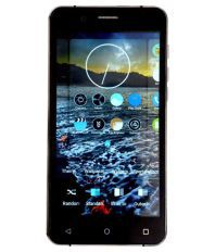 Reach Allure Lite 8GB Black