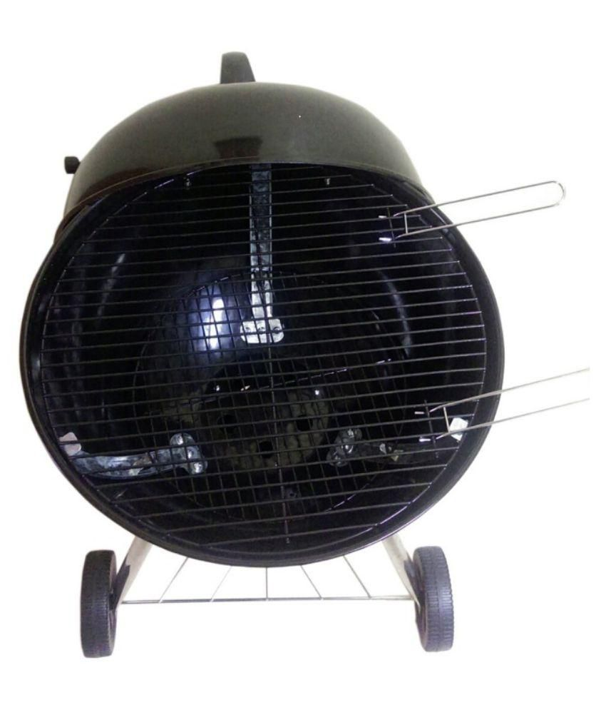 1a3e1fed0be Barbecue pit NA Charcoal Barbeque Price in India - Buy Barbecue pit ...