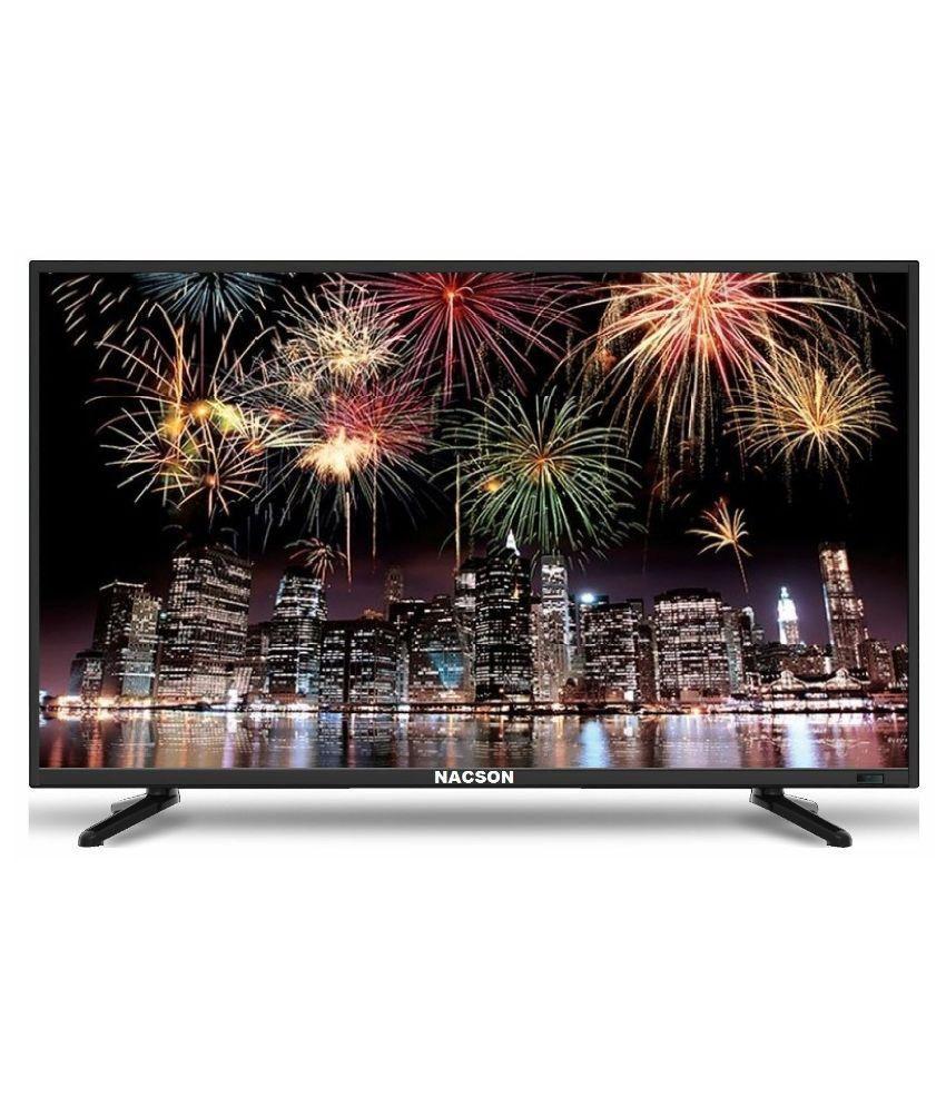 Nacson ns8016 80 cm ( 32 ) HD Ready (HDR) LED Television