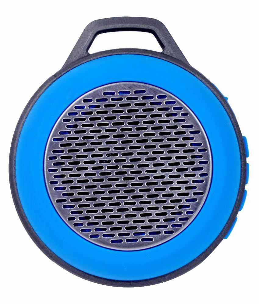 JMD-JMD093-Bluetooth-Speaker