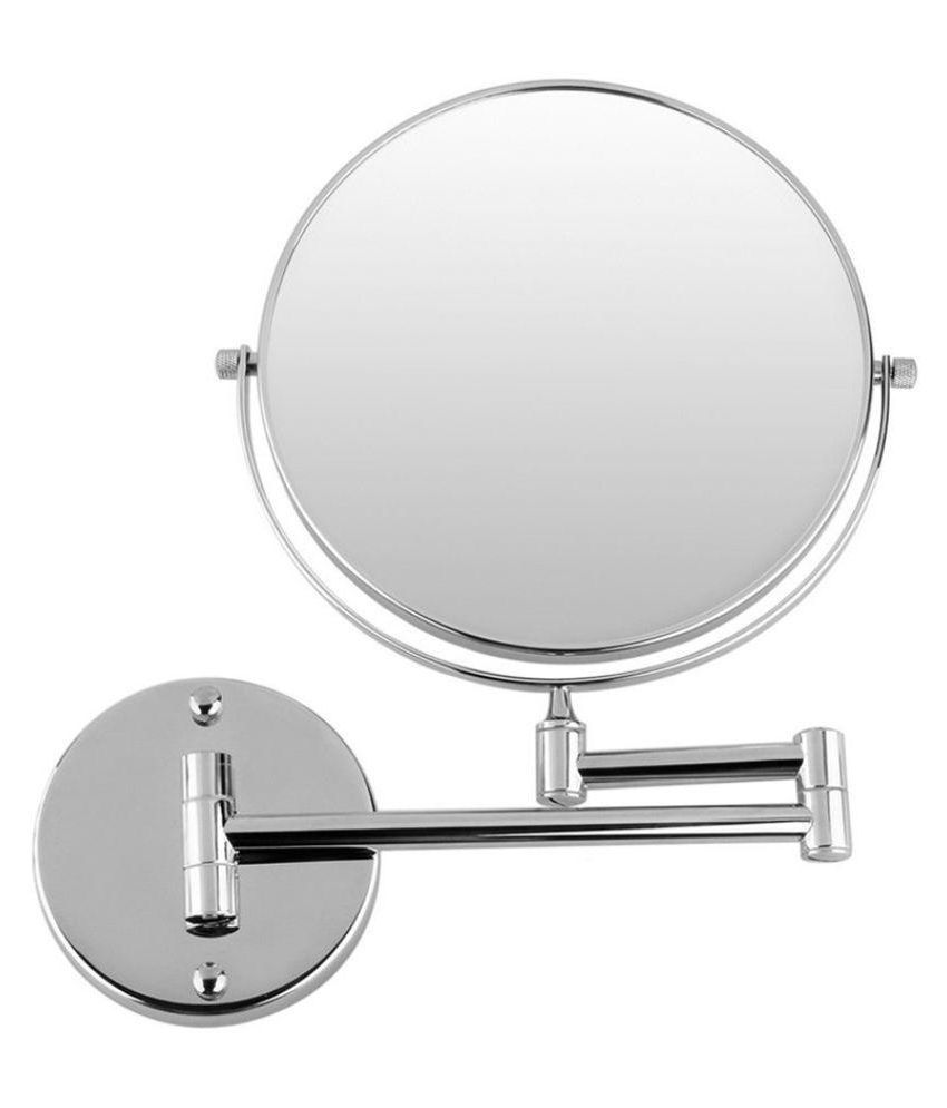 Buy selfee shaving mirror online at low price in india for Shaving mirror