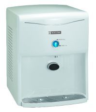 Blue Star Prisma RO+UV White Ambient Series 1 RO Water Purifier
