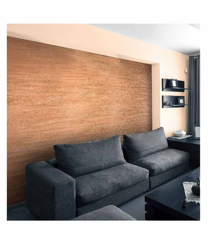 buy asian paint wall makeover service royale play infinitex shale rh snapdeal com