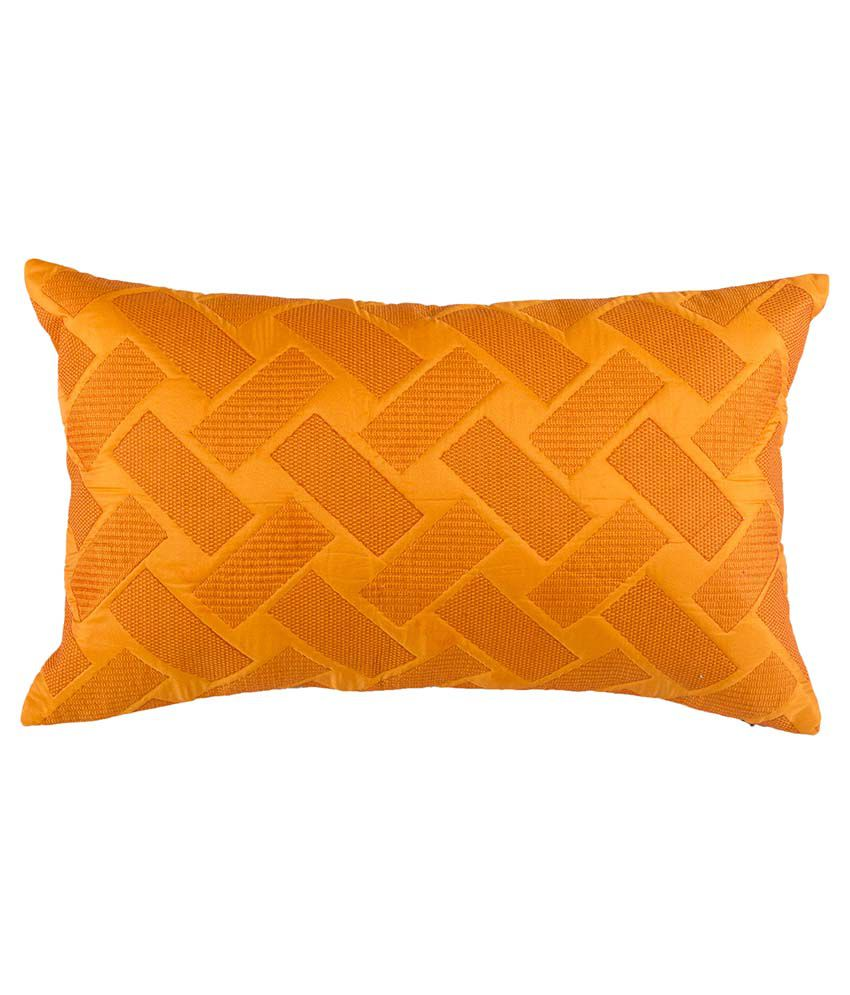 Onset Designs Single Polyester Cushion Covers