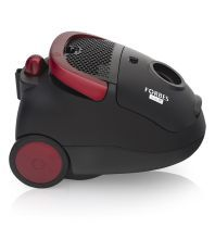Eureka Forbes Trendy Zip 1000 Watt Vacuum Cleaner (Trendy Nano Replacement)