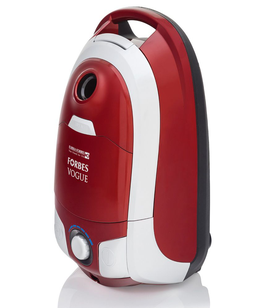 Eureka Forbes Vogue Vacuum Cleaner Price In India Buy