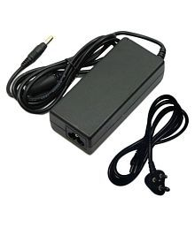 Rega IT Laptop Adapter Compatible For Acer Acer Aspire One D260