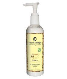 Senergy Body Lotion 200 Ml For Dry Skin