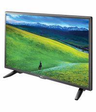 LG 32LH512A 81 cm ( 32 ) Full HD LED Television