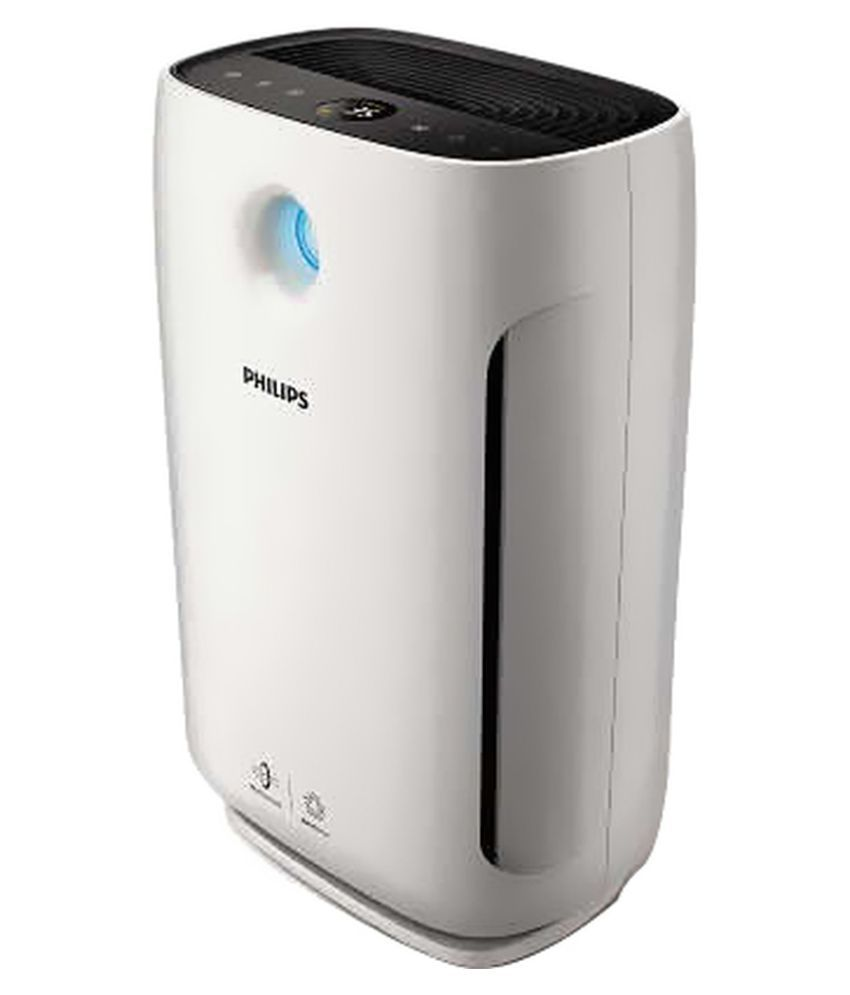 philips ac2887 20 air purifier with hepa filter price in india buy rh snapdeal com