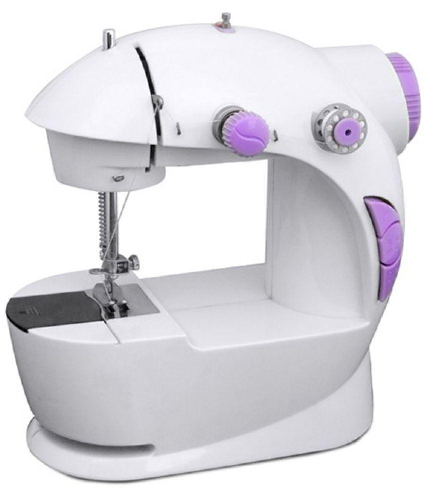 Skycandle SM-1 Plastic White Sewing Premium Innovative Product