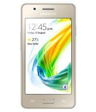 Samsung Z2 8 GB