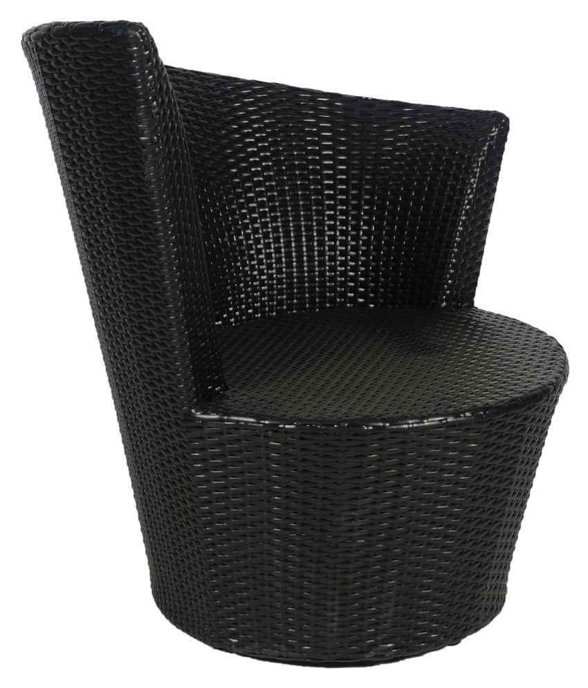 Aluminium Outdoor Furniture Set