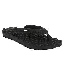 HMT T20 Gray Daily Slippers good selling cheap price discount great deals gyWAF778du