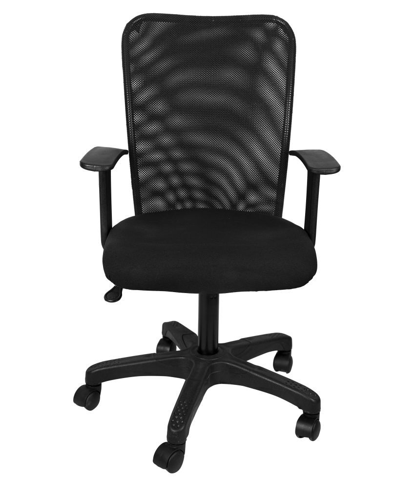 Wonderful Max Low Back Office Chair Part 28