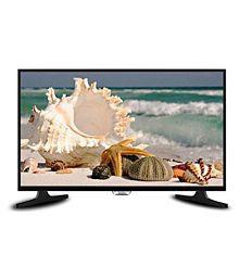 Intex 3213 81 cm ( 32 ) HD Ready (HDR) LED Television