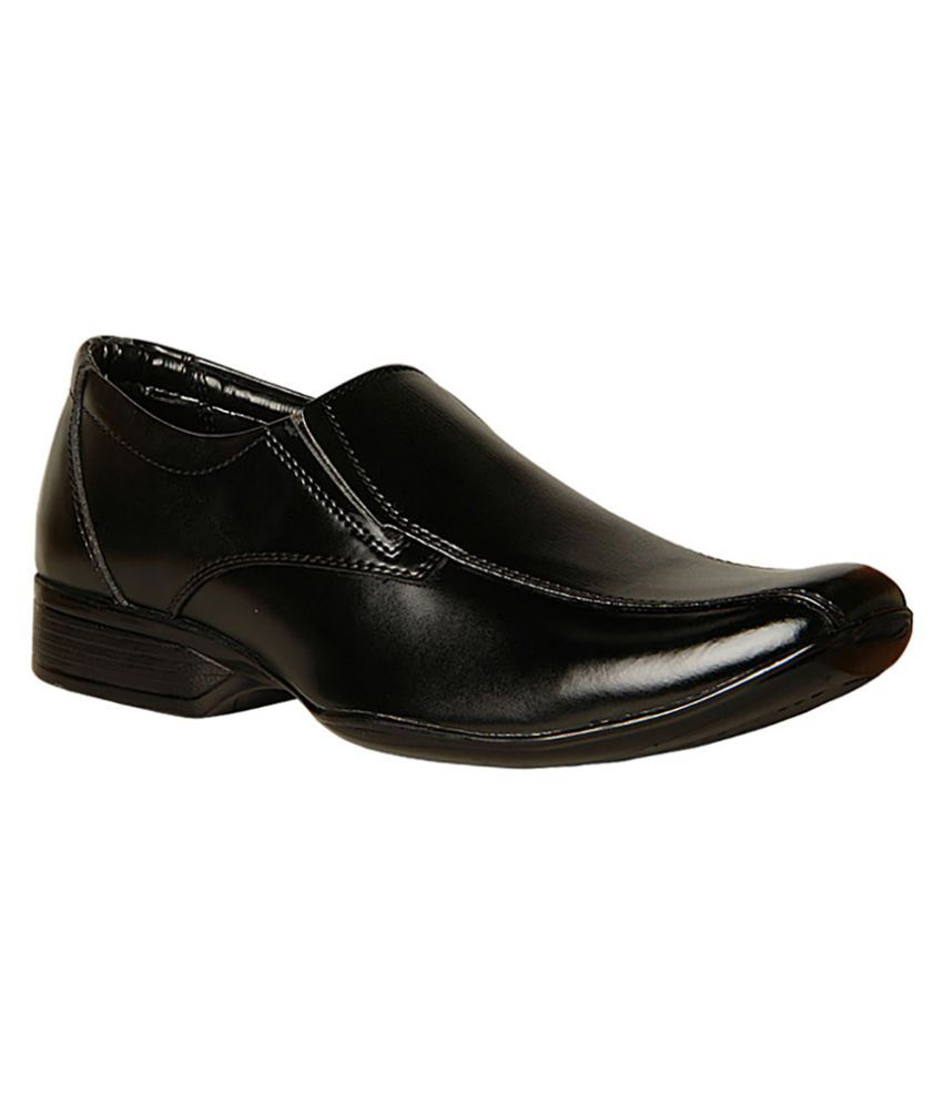 Bata Leather Shoes Online