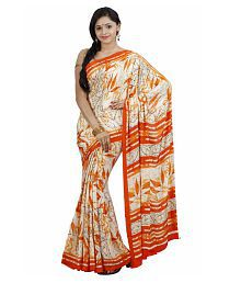 The Chennai Silks India Buy The Chennai Silks Products Online At