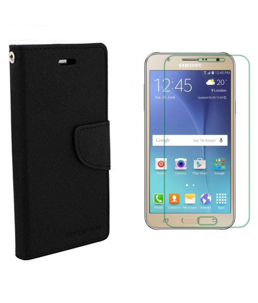Asus Zenfone 2 Laser 5.5 Cover Combo by Prego