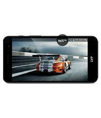 LYF LS-5505 32GB Black