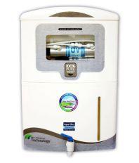 Aqua Ultra Novo ROUVUF Water Purifier