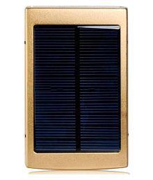 Callmate PBSLED-10000GL 10000 MAh Li-Ion Power Bank