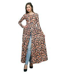 998b26b42aa Cation Tops   Tunics  Buy Cation Tops   Tunics Online at Best Prices ...