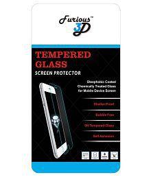 Quick View. Lenovo A6600 Tempered Glass Screen Guard ...