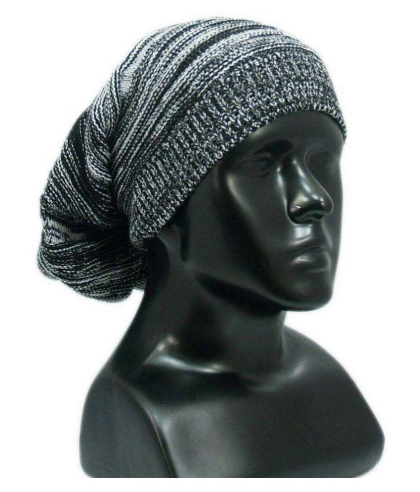 99dailydeals Multi Knitted Wool Caps