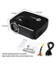 MDI GP70 LED Projector 1920x1080 Pixels (HD)