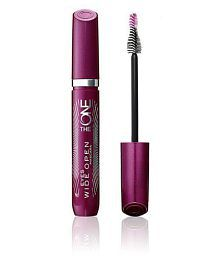 Oriflame The ONE Eyes Wide Open Mascara Mascara Black 8 Ml Pack Of 2