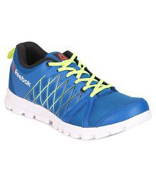 a8fa7e4660c8 buy reebok running shoes online cheap   OFF71% The Largest Catalog ...