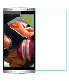 Micromax Canvas Mega 2 Q426 Tempered Glass Screen Guard By AFL