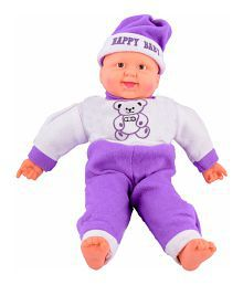 Deals India Soft Toys Buy Deals India Soft Toys Online At Best