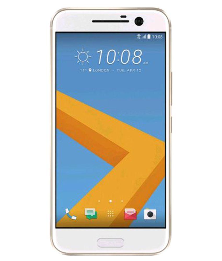 HTC 10 lifestyle 32GB Gold